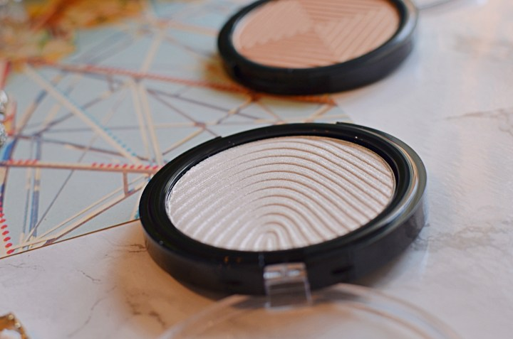 Maybelline Highlighter 3