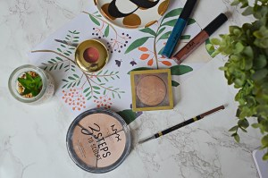 5 Products I Love That No One is Talking About