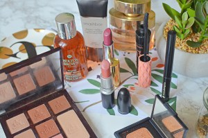 High End Products You Need To Try!