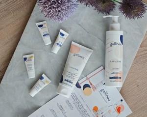 Galinee La Culture Skincare