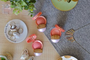Bourjois The Riviera Collection Blushes Review