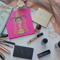 What's In My Makeup Bag | August 2020