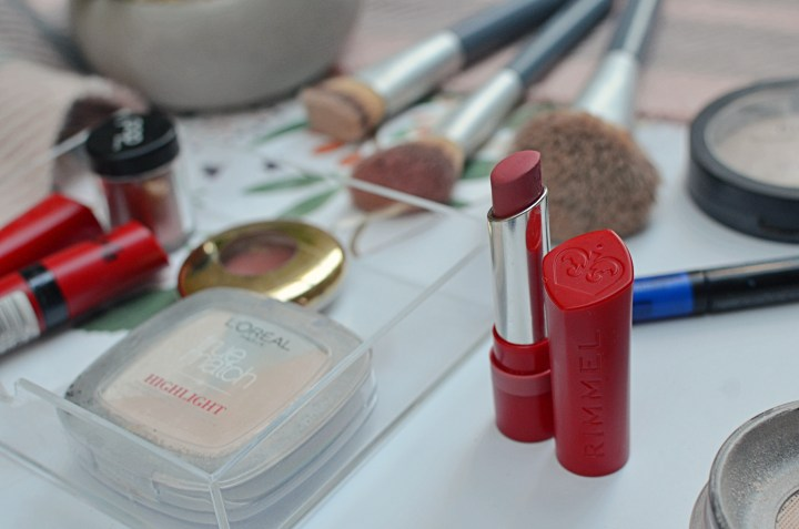 Makeup Products I Wish Were Never Discontinued
