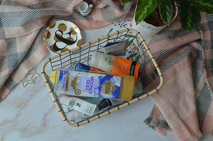 April 21 Empties | Skincare, Haircare & Makeup | Would I Repurchase?