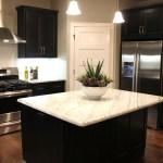 How To Choose Between Light And Dark Granite Katie Jane Interiors