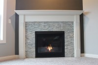 The Best & Basics of Fireplaces!  Katie Jane Interiors