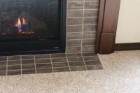 The Best & Basics of Fireplaces!  Katie Jane Interiors