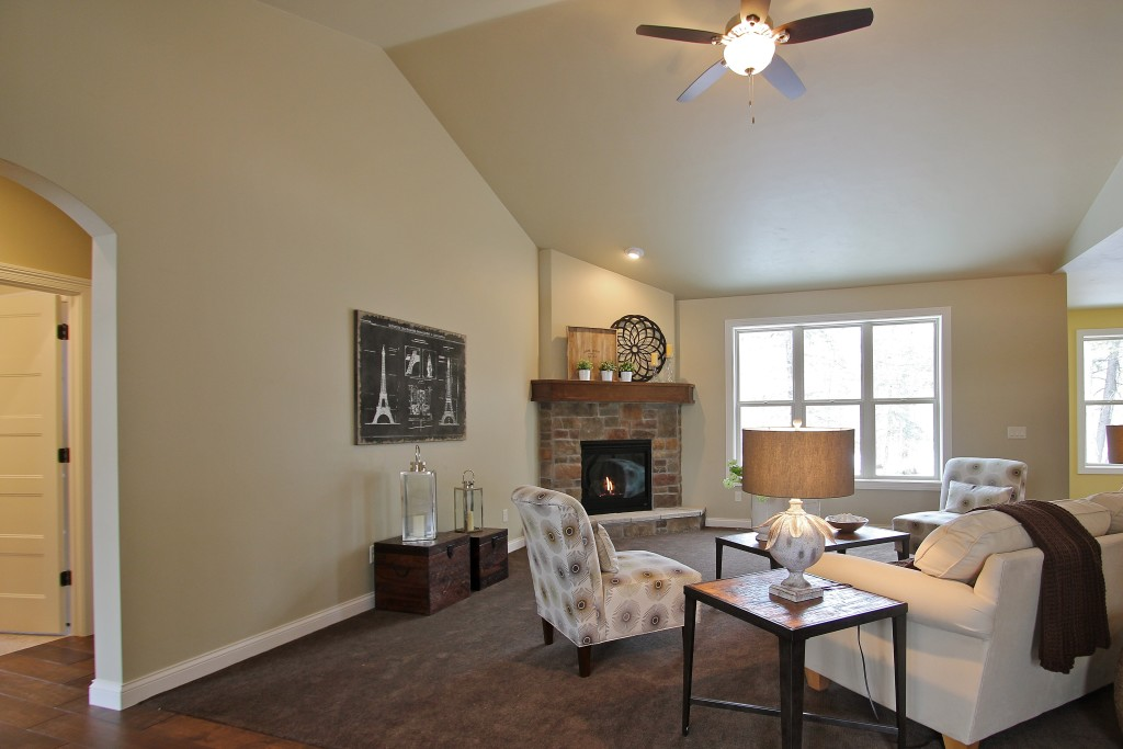 living room furniture layout with corner fireplace reviews coming soon to towering pines, greenville! – katie jane ...
