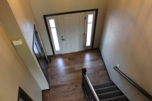 Tour Two-story 2165 Rowling Road Katie Jane