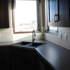 Replace Kitchen Countertop Cabinet Refinishing Latest Trends In Laminate Counters! – Katie Jane Interiors