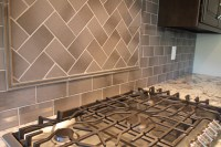 Tile Pencil Border | Tile Design Ideas