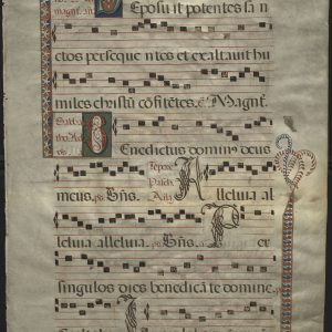 Liturgical94Recto