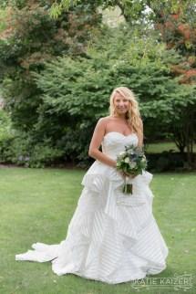 Charlotte & Ben Beautiful Seaside Wedding Jetties