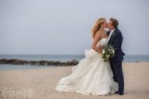 Katie Mann Wedding