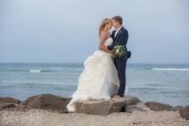 Katie Couric Nantucket Wedding