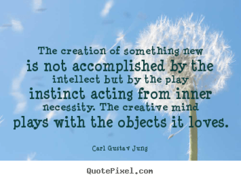 top-love-quote_3421-1.png