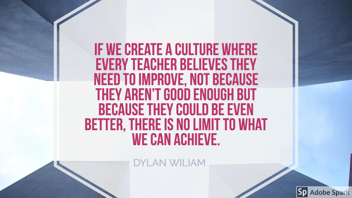5 Collaborative Practices that Impact Learning