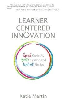 Learner-Centered Innovation Cover.jpg