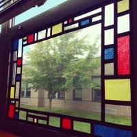 art room | Katie's Blog