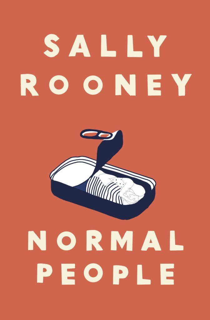 normal people best book of 2020?