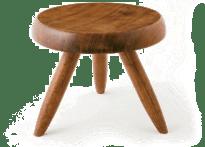 stool-2013-Apr02