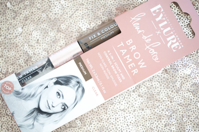 23d20ed4cb6 Fleur De Force is one of those beauty gurus where if she says something its  good, I'll take her word as gospel. I've followed her for a long time now  and I ...