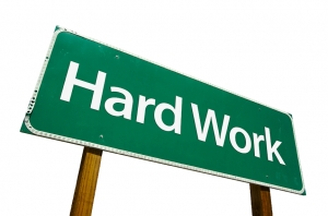 hard_work_sign