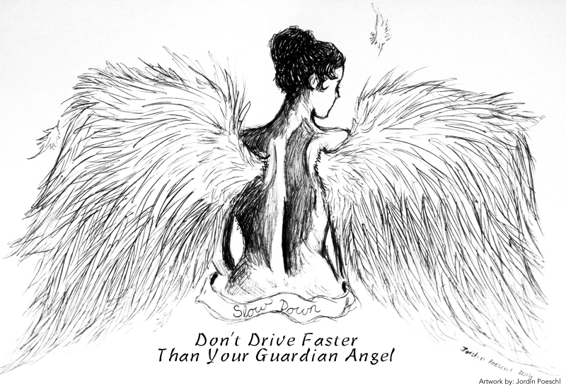 guardian angel_smaller