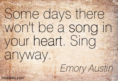 Quotation-Emory-Austin-heart-life-song-endurance-music-inspirational-happiness-inspiration-Meetville-Quotes-903