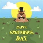 groundhogs-day-2