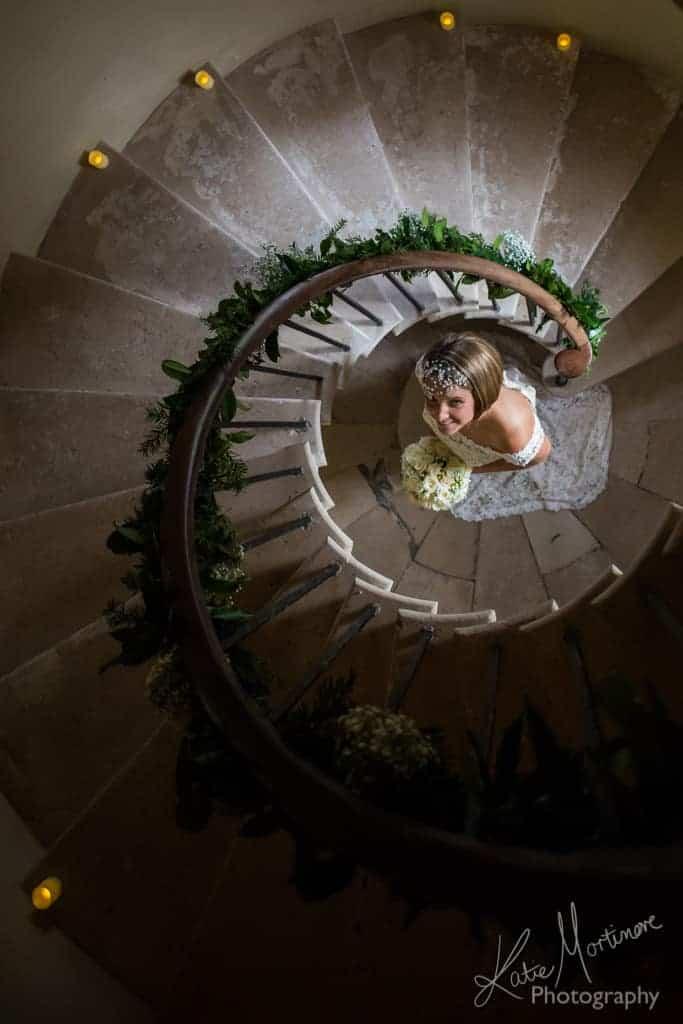 wedding photographer haldon belvedere castle devon
