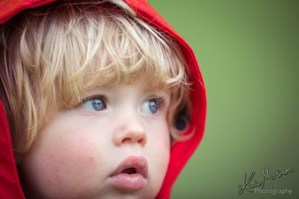 baby child family portrait wiltshire hampshire devon photographer