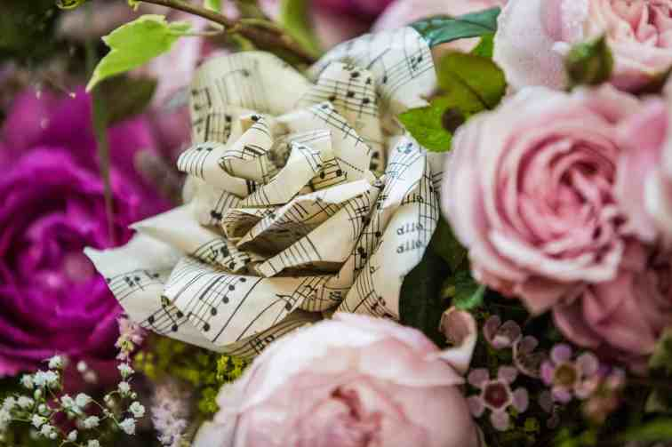 fullerton estate cottonworth hampshire wedding flowers