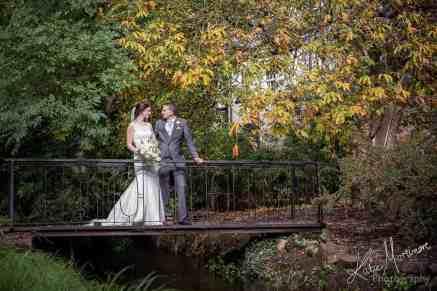 Hartnoll Hotel Wedding Tiverton Devon