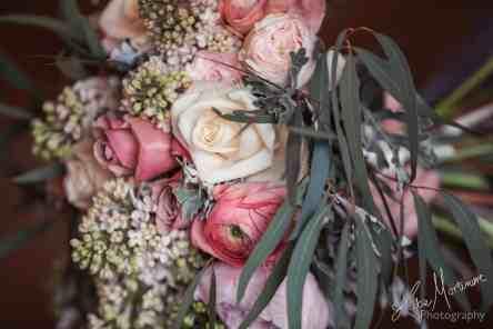 On-The-Farm-Celebrations-Somerset-Wedding-Venue-1