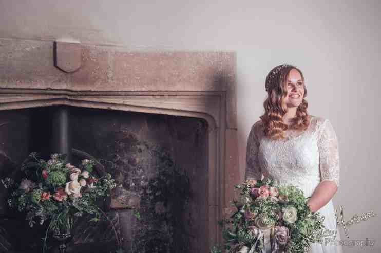 On-The-Farm-Celebrations-Somerset-Wedding-Venue-11
