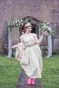 On-The-Farm-Celebrations-Somerset-Wedding-Venue-17