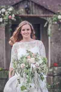 On-The-Farm-Celebrations-Somerset-Wedding-Venue-18