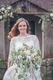 On-The-Farm-Celebrations-Somerset-Wedding-Venue-18