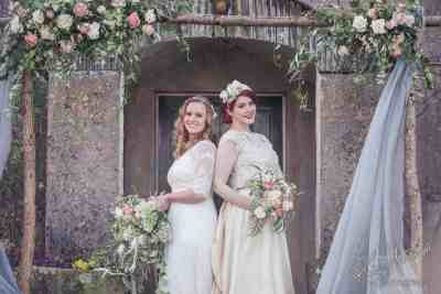 On-The-Farm-Celebrations-Somerset-Wedding-Venue-24
