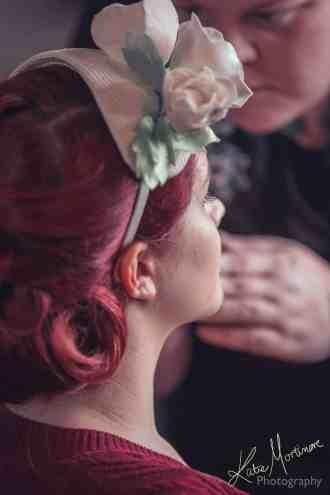 On-The-Farm-Celebrations-Somerset-Wedding-Venue-5