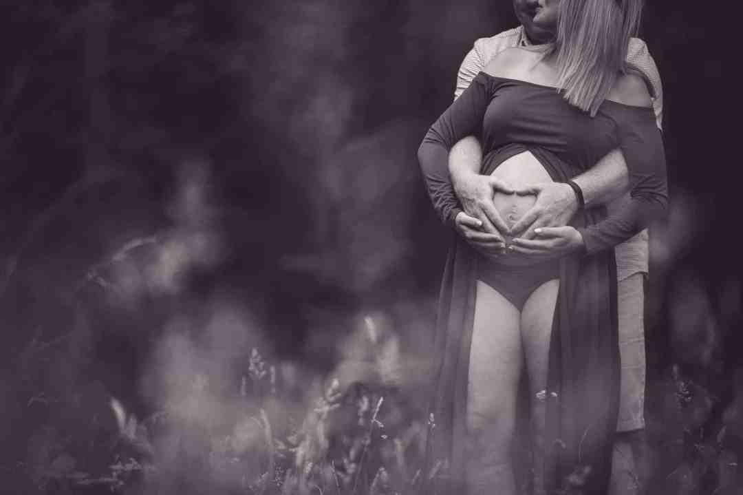 family kid maternity portraits tidworth sailsbury amesbury andover