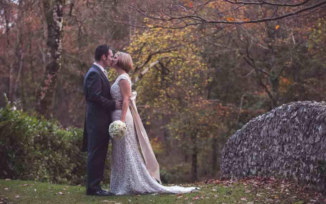 Weddings – Don't be 'Uncle Bob'