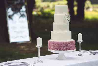 penton-park-wedding-hampshire-Katie-Mortimore-Photography-social-15