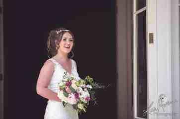 Penton park andover Hampshire wedding photography