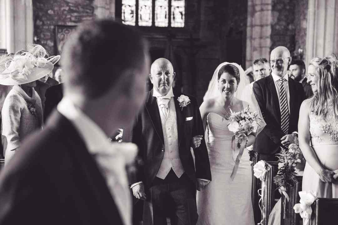 Catherine-George-Wedding-Cannington-Bridgwater-Somerset-Katie-Mortimore-Photography-small-138