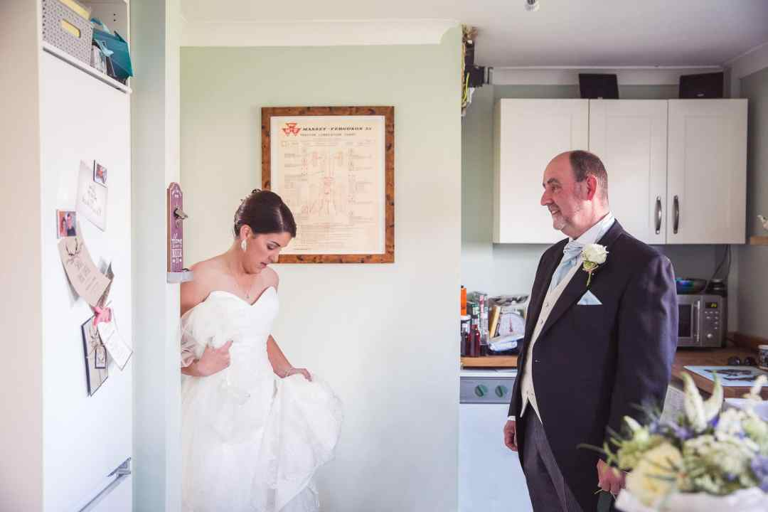 Catherine-George-Wedding-Cannington-Bridgwater-Somerset-Katie-Mortimore-Photography-small-45