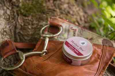 mother-bee-leather-balm--9