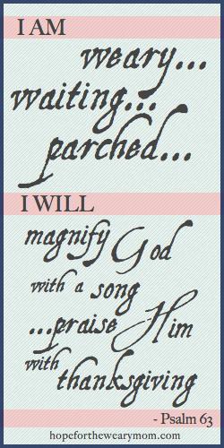 psalm 63.003