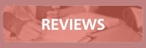 FOCUSed15 reviews